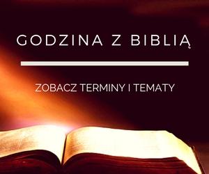 info_godz 1