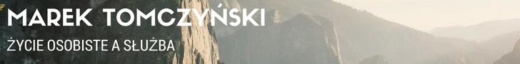 naucz_tomczynski