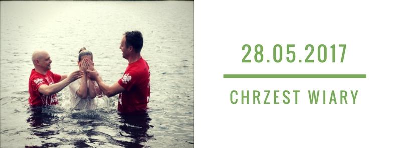 chrzest_2 2