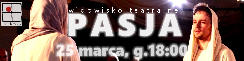 pasja_3