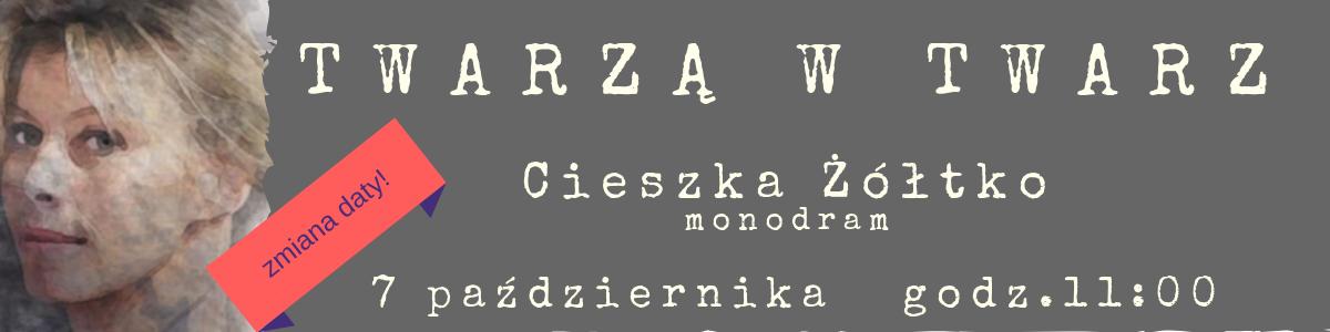 twarz_s