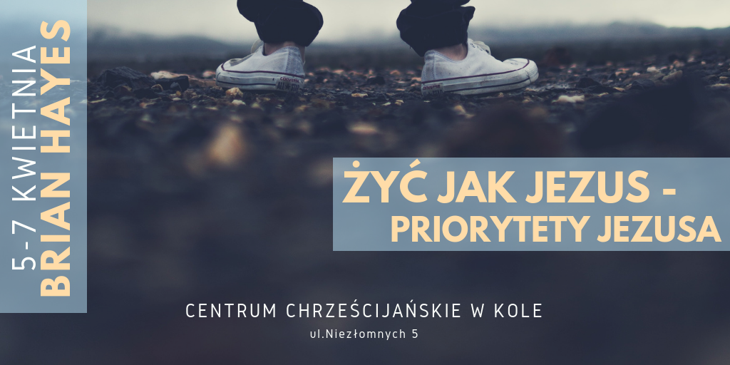 info_2019_2